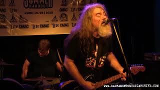 Slobberbone- Dan's Silverleaf, Denton Tx. 6/22/19 Live Multicam w/ Matrix Audio