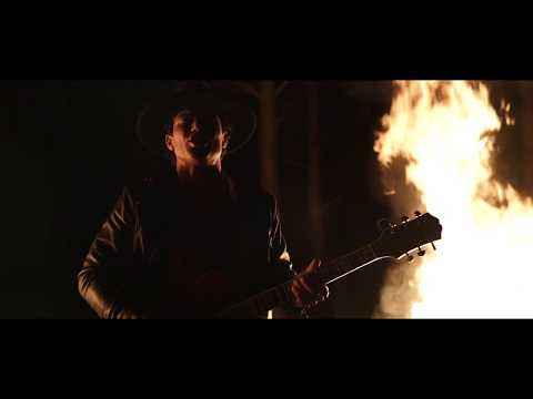 Austin Cain - Burn Your Ships  (Official Video)
