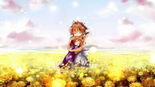 ★ Toki Wo Kizamu Uta (Vocals, 2 Violins, Piano)   Clannad After Story