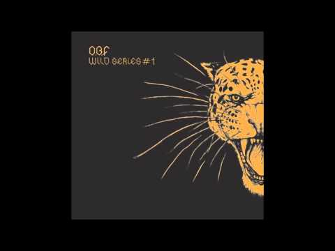 O.B.F. - Soundman Session (feat. Sr. Wilson)