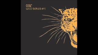 O.B.F. - Soundman Session (feat. Sr. Wilson)