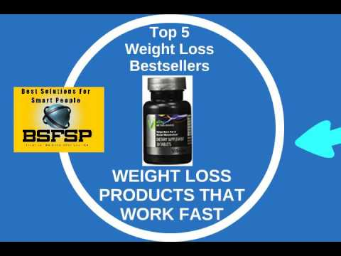 Top 5 Pure And Natural Forskolin Review Or Weight Loss Products That Work Fast 002