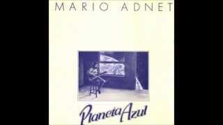 Download lagu Mario Adnet - Planeta Azul (1984) [Full Album / Completo]