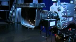 Aspekte des Islam - die erste islamische TV Sendung im deutschen Fernsehen