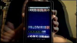 Nexus 7 Survival Guide Video Series: Hidden Tips and Tricks