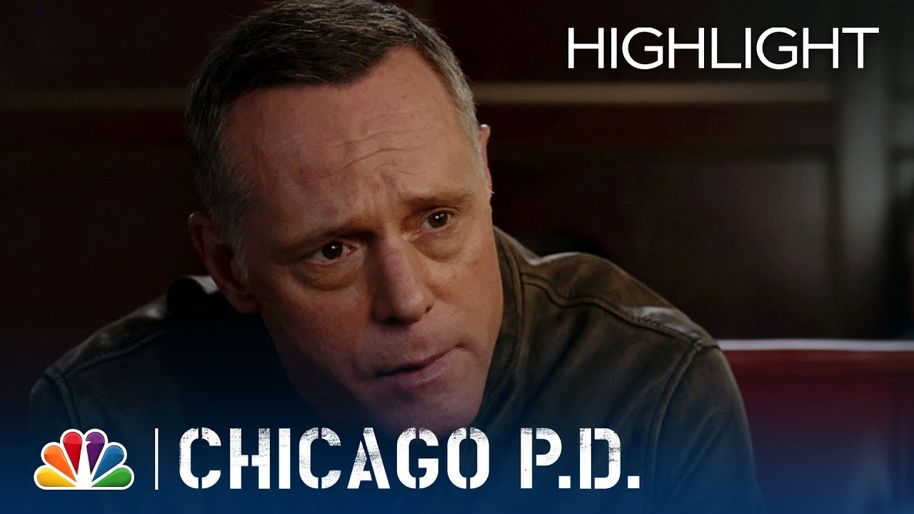 How Did 'Chicago PD' Write Out Antonio? And Who Killed Kelton? (RECAP)