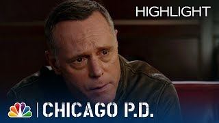 Kelton Is Coming - Chicago PD (Episode Highlight)