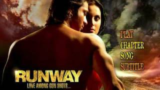 runway bollywood movie