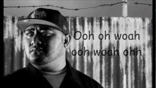 J boog- See Her Again. W/lyrics