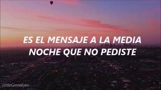 I Believe You-FLETCHER (#MeToo)//Subtitulada