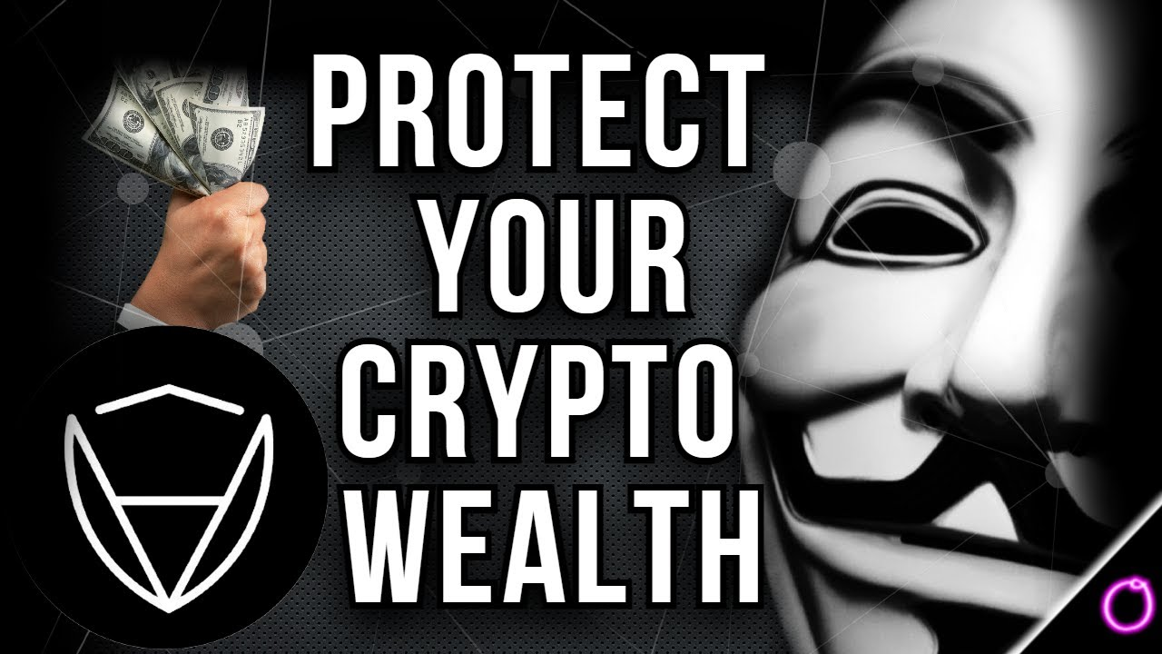 Find out how to protect your wealth with these simple tricks (CERTIK)