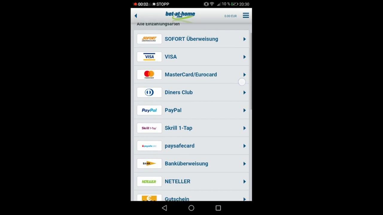 Tipico App Download Kostenlos