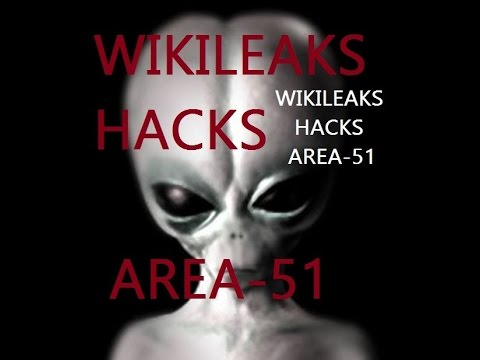 SHOCKING: WIKILEAKS HACKS AREA 51 ETB ALIEN GREY INTERVIEW LEAKED! HUMANS LIVE FOREVER!