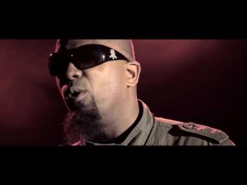 Tech N9ne - Psycho Bitch III ft. Hopsin