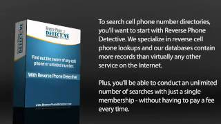 How To Find A Cell Phone Number Absolutly Free Online [Search A Phone Number]