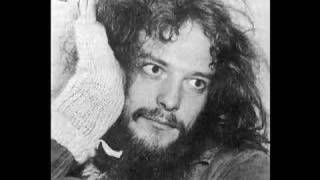 Watch Jethro Tull Sossity Youre A Woman video