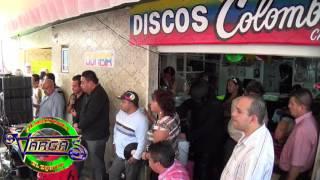 Baixar COLECCIONISTAS DE CUMBIA EN MEXICO ricardo de queretaro