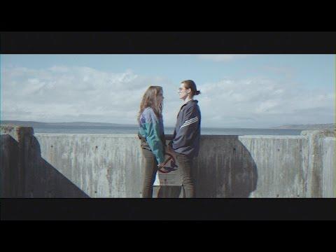 Bahroma - Ломаными ритмами (28 марта 2017)