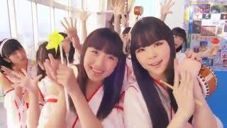 pixiv祭テーマソング「ぴくしぶおんど」 作詞:NOBE 作曲/編曲:三毛猫ホ...