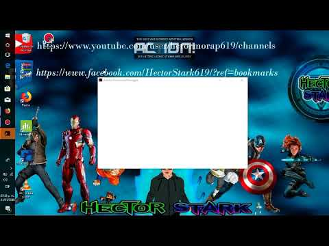 FLV Player for PC Windows XP/7/8//10 Free Download - Play Store Tips