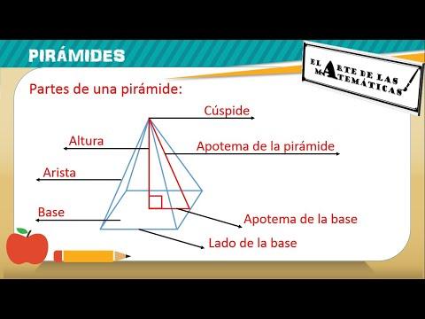 pirámides-rectas-de-base-cuadrada-y-triangular