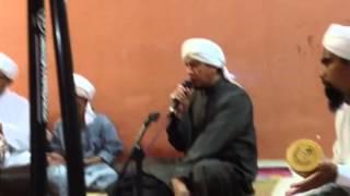 sheikh nuruddin al ulfah