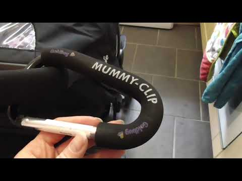 joie-aire-twin-stroller-review-and-tutorial