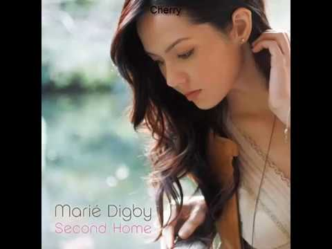 Marié Digby - Second Home (Full Album)
