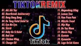 NEW TIKTOK VIRAL SONGS REMIX DJ ROWEL DISCO | NONSTOP Budots [TEKNO MIX] TIKTOK HITS 2021