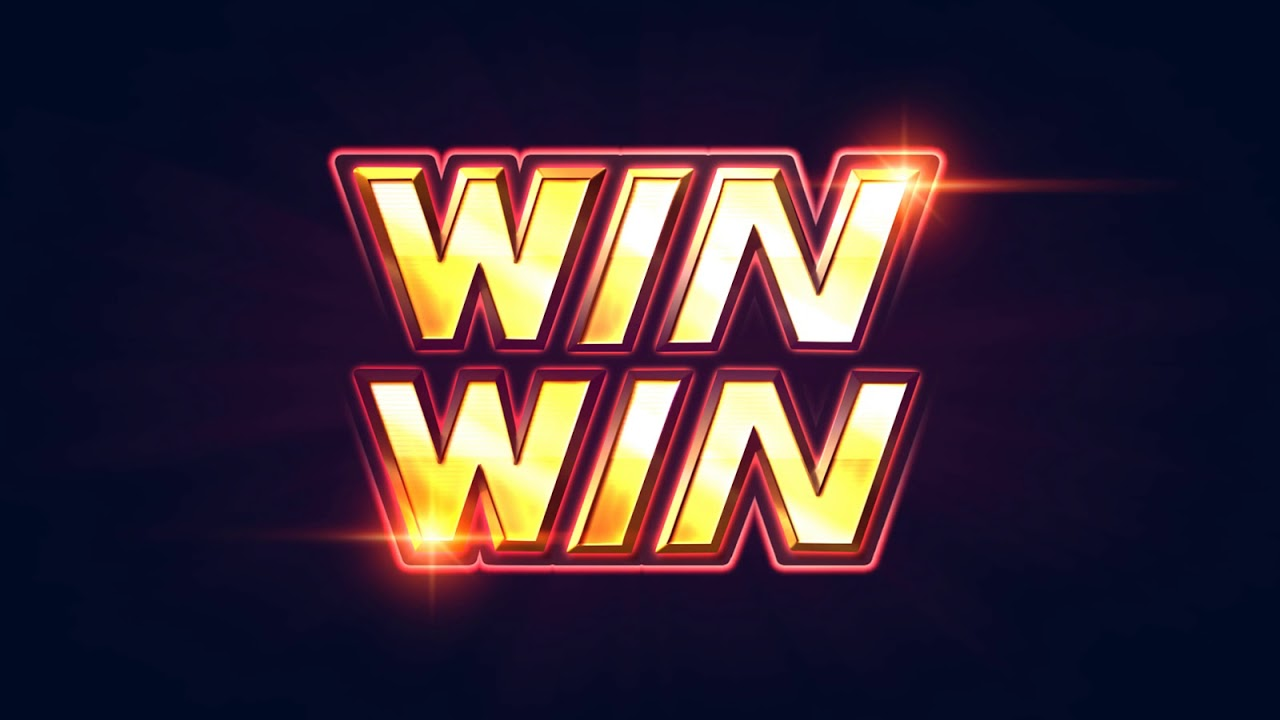 Win Video Slots