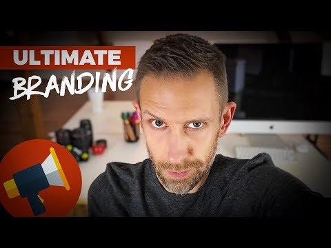 Comment créer une marque qui claque : Les secrets du Branding
