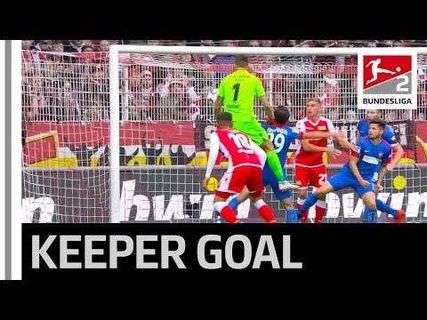Chelsea Vs Bayern Munich Usa Tv
