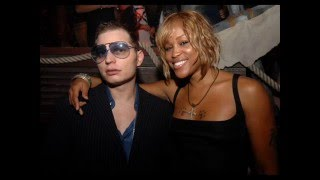 Scott Storch Music Videos - FamousFix