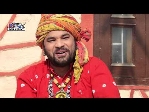 Rajasthani Lokgeet 2017 - HATH WALI BITI | FULL Video | New Marwadi Song | 1080p HD