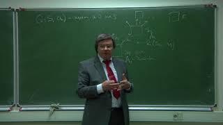 Р.В. Шамин. Лекция № 10 Обучение с подкреплением при оптимизации экономического поведения