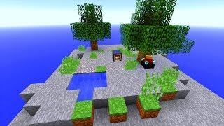 Schaffst du dieses Minecraft Rätsel? #03