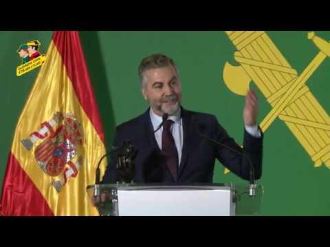 TVE 24 horas noticias en directo from YouTube · Duration:  7 minutes 41 seconds