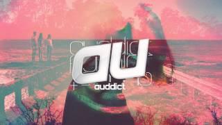 """Azealia Banks - """"Chasing Time"""" (illstrtd Remix)"""
