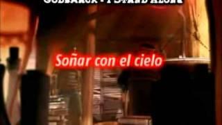 Godsmack - I Stand Alone - Prince Of Persia WW (Español)
