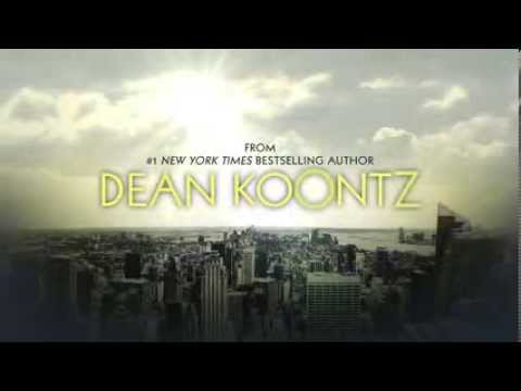 THE CITY By Dean Koontz (Now In Paperback!)