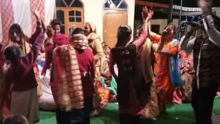 Ashok Mithu Kashyap Guhla Cheeka 8295595603
