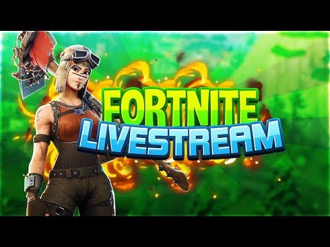 LIVE PRO FORTNITE PLAYER ON NINTENDO SWITCH - 700+ Wins - How To Level Up Fast In Fortnite!
