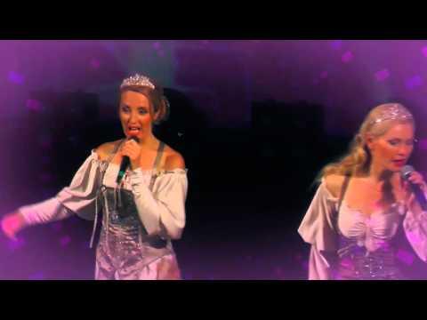 Балаган Лимитед - А хто пье (концертное выступление)