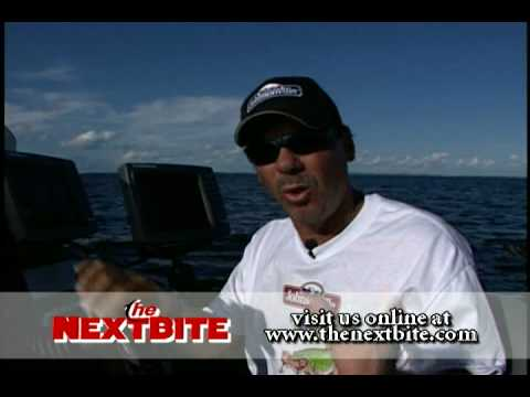 Deep Water Offshore Structure - The Next Bite - Season 2