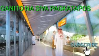 RIYADH METRO STATION PROJECT IN K.S.A . UPDATED VIDEO ( PART-3)