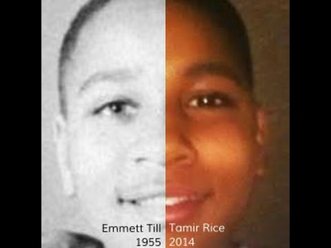 Emmett Till Was Born 75 Years Ago And The Legacy of His Death Still Lingers