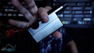 Kangertech Dripbox 2 Squonker Review and Rundown