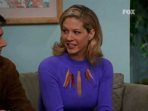 """Download Dharma & Greg 4x23 - """"The End of the Innocence (Part I)"""""""