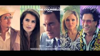 """The Counselor. Ridley Scott Film """"absolutely Mesmerising ... Menace, Building Danger"""" Cameron Diaz."""
