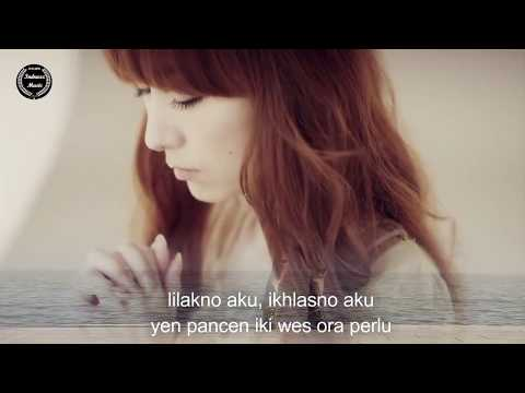 Download lagu Lilakno Aku Dek Hip Hop NDX AKA ft PJR Klip & Lirik Mp3 terbaru 2020